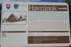 Expedicia_Liptov_073
