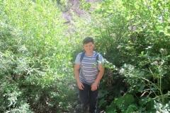 Expedicia_Liptov_037