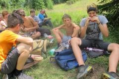 Expedicia_Liptov_052