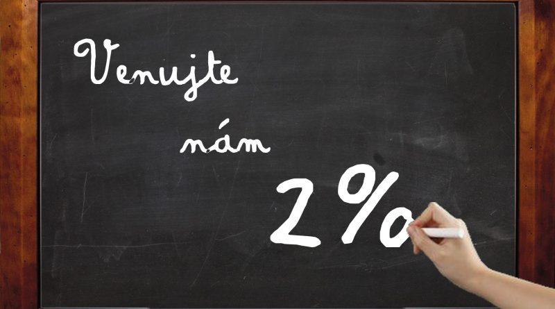 2 % z dane