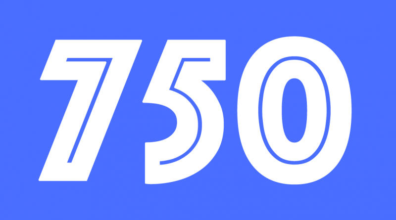 750. výročie prvej písomnej zmienky o Harichovciach